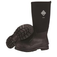 CHORE TALL RUBBER BOOT