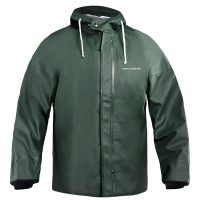 BRIGG 44 COMMERCIAL FISHING PARKA