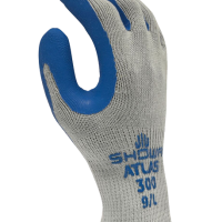 SHOWA ATLAS 300 GLOVE