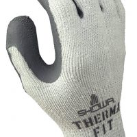 SHOWA ATLAS 451 THERMAFIT GLOVE