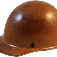 MSA SKULLGARD CAP STYLE