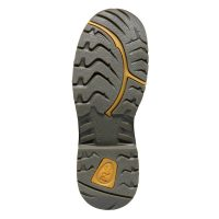 TITAN 6″ ALLOY TOE WORK BOOT