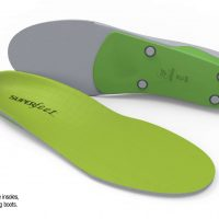 SUPERFEET INSOLES