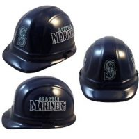 MARINERS HARD HAT