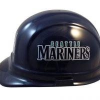 MARINERS HARD HAT