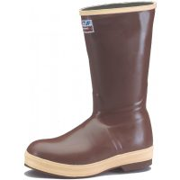 15″ INSULATED LEGACY RUBBER BOOT
