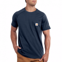 FORCE DELMONT T-SHIRT