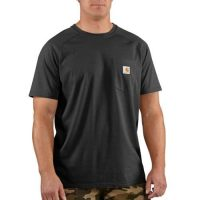 FORCE DELMONT SHORT SLEEVE T-SHIRT