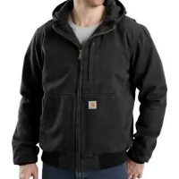 FULL SWING ARMSTRONG ACTIVE JACKET
