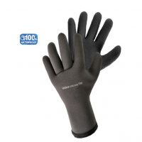 WATERPROOF SHARK SKIN WORKER GLOVE