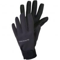 WINDPROOF OPERATOR GLOVE