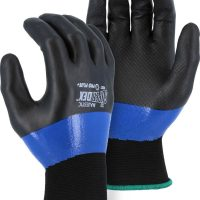 SUPERDEX 3/4 MICRO FOAM GLOVE