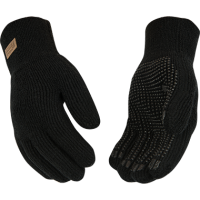 ALYESKA LINED FULL-FINGER GLOVE