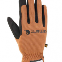 WORK-FLEX GLOVE