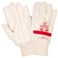 HEAVY WEIGHT LOGGERS SPECIAL GLOVE