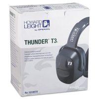 T3 EAR MUFF HEADBAND