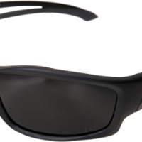 KAZBEK POLARIZED SAFETY GLASSES