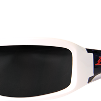 BRAZEAU SAFETY GLASSES