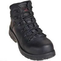 FRAMER 6″ COMP TOE HIKER WORK BOOT