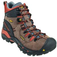 PITTSBURGH 6″ WORK BOOT