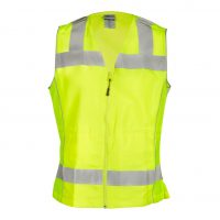 PREMIUM BRILLIANT SERIES LADIES FITTED VEST