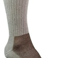 DRY KNIT BOOT SOCK