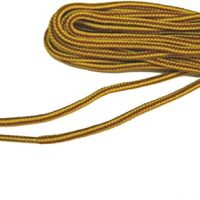 BOOT AND WORK LACES