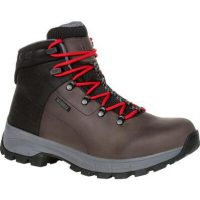 EAGLE TRAIL WATERPROOF HIKER