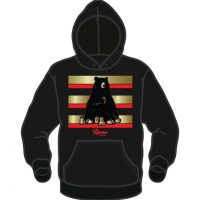 RAINER BEAR SWEATSHIRT