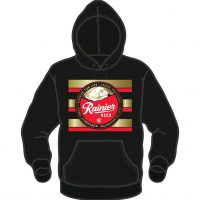 RAINER 4 LIFE SWEATSHIRT