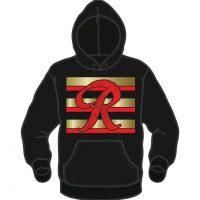 RAINER R-TOPO SWEATSHIRT