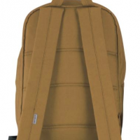 LEGACY COMPACT BACKPACK