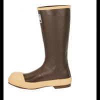 XtraTuf Steel Toe Rubber Boot