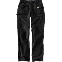 ORIGINAL-FIT CRAWFORD DOUBLE-FRONT PANT