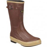 LaCrosse ZXT Gaurdsman Rubber Boot