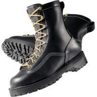 Super Rain Forest Boots