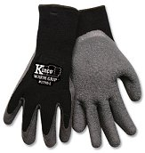 Kinco Thermal Lined Glove