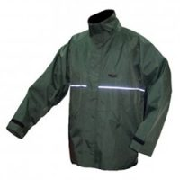 VIKING JOURNEYMAN JACKET