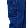 Key Logger Jeans