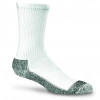 Wigwam Steel Toe Socks