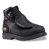 TIMBERLAND MET GUARD BOOT