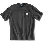 Carhartt K87 Pocket T-Shirt