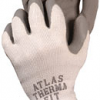 Atlas Thermal Lined Gloves