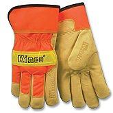 Kinco – Reflective Gloves