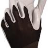 Atlas Nitrile Gloves