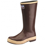 XtraTuf Rubber Boot
