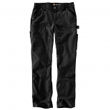 Carhartt Women's Crawford Double Knee Pant