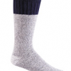Fox River Socks