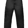 GRUNDENS WEATHER WATCH PANT