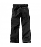CARHARTT WATERPROOF SHORELINE PANT